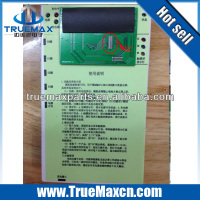 For iPhone 5c touch screen display tester, for Apple iPhone tester machine