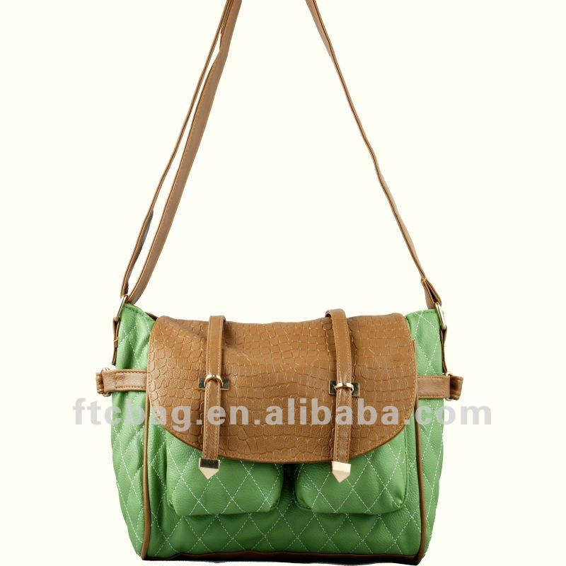 2012 Cross Body Bags Side Bags For Girls - Buy 2012 Cross Body ...