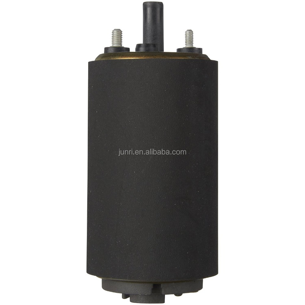 E8023 Wholesale bosch diesel bosch high-pressure fuel pump for Honda,Mazda,Mitsubishi,Toyota