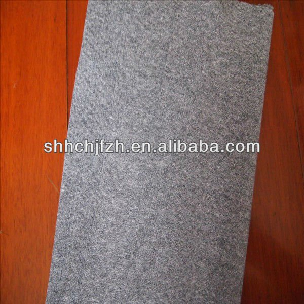 cotton tube jersey fabric