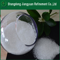 High Quality and Cheaper Chemical 99.5% Agriculture Grade Magnesium Sulphate