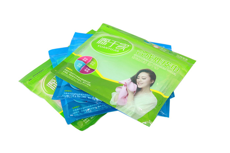 drying towel for hair headband hari wrap
