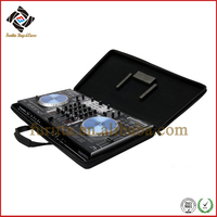 Protective EVA DJ Controller Case for Pioneer