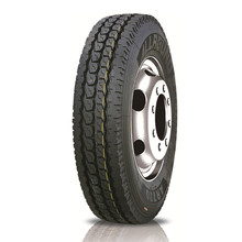 Cocrea factory allround brand truck tyre 11R22.5 11R24.5 295/75R22.5 285/75R24.5 radial truck tire