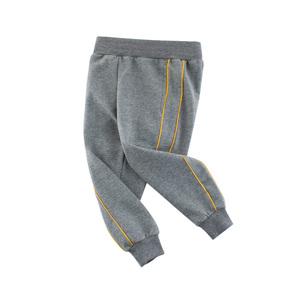 95094439a2e0 Kid Pants Wholesale