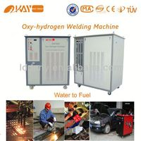 OH7500 Professional Battery welding machine