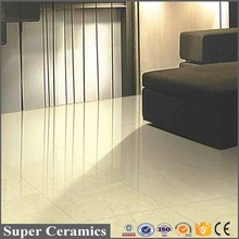 best quality foshan cheap polished porcelain floor <strong>tile</strong> 60x60