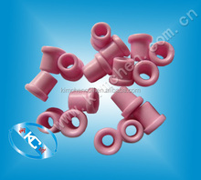 Ceramic Wire Guide Eyelets Colored Eyelets Ceramic Yarn Guide