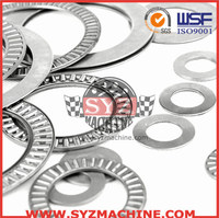 K81228 bearing buyer