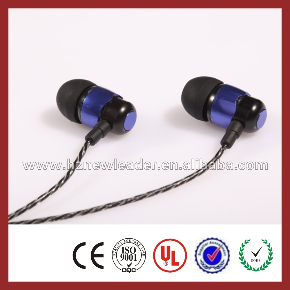 vatop bluetooth razer headphone manufacturer earphones with a triangle logo
