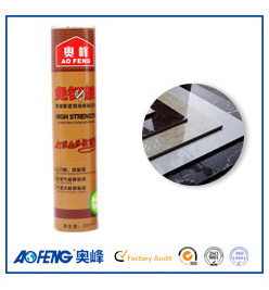 Indoor Multi purpose professional mounting adhesive