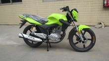 High quality good price unique street 150cc chinese motorcycles