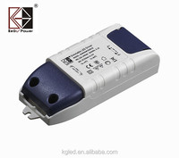 12V 500mA constant voltage LED driver with SAA
