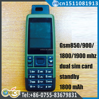 S18 mini mobile phone cheap price dual sim mobile phone big battery With Electric Torch low price cell phones direct from china