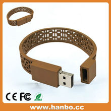 Any Color 4GB PVC USB Flash Drive 3.0 for Promotional Resell