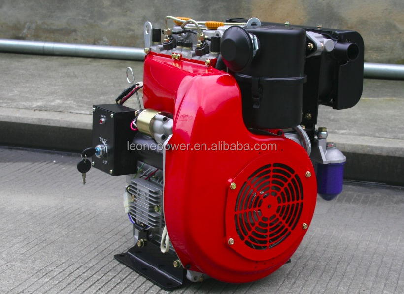 Diesel engine for generator with low price