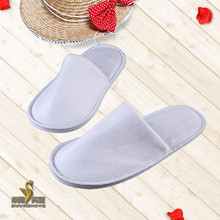 Plastic Sandals For Women Slipper
