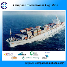 Best Ocean Shipping rate to PANGKALAN SUSU,Indonesia