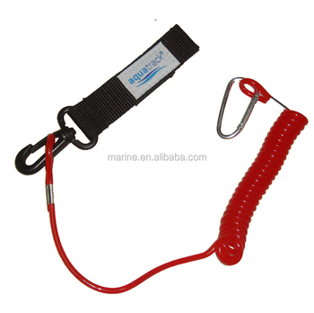 Surfboard Leash,Coiled Paddle Leash