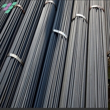 Alibaba express hot selling high carbon y12 steel bar hs code