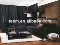 2014 Divany mordern style sofa set pictures of wooden furniture new america style sofa D-28(B+D+C+E+D+B)