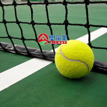 high quality silicon PU tennis sports courts basketball flooring surface