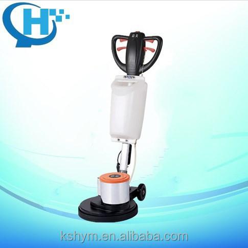 Roller polijsten gereedschap excentrieke burnisher vloer veegmachine product id 60200676937 - Vloer roller ...