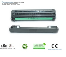 oem MLT-D104S laser toner cartridge scx-3201 for Samsung printers