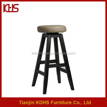 wholesale modern living room furniture reclaimed oak wood dining chairs