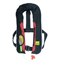 Eyson Windsurfing Four Seasons Adults Life Jacket