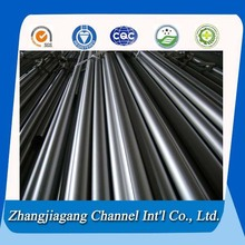 Customized Stainless Steel Tube For Rotor bearing tube assembly