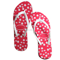 Personalized Women Beach Flip Flops Wholesale