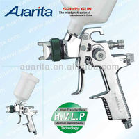 Perfect Automobile Painting Spray Gun H-600 HVLP