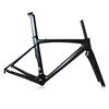 ORGE OG-CF015 2015 promotion full carbon road bike manufacture, carbon road bike frame, china carbon frame bike race