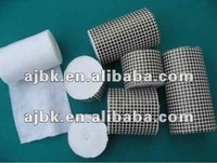 Soft roll Undercast Padding Orthopedic Products