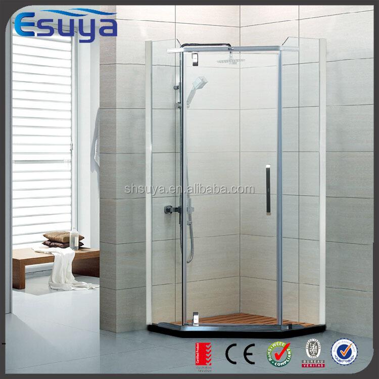 Circular Shower Enclosure Manufacturer, Circular Shower Enclosure ...