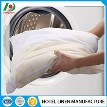 competitive price nice quality silk mesh hot sale laundry bag