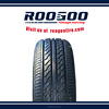 China container new tires 265 85r16 tires