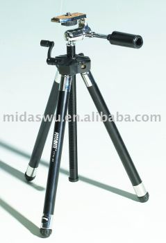 CT-15-8C copper camera tripod