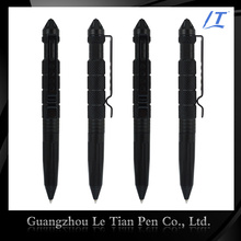 2017 New Design Tool pens Tactical Ballpoint Pen For Defense