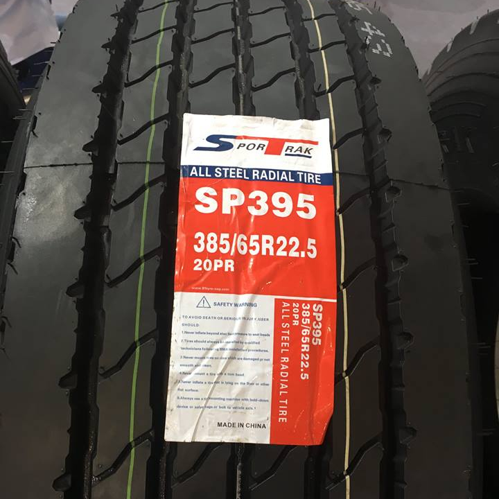 whole sale <strong>tires</strong> / radial truck <strong>tires</strong> 315/80R22.5-20 385/65R22.5-20