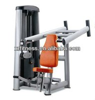 high quality Shoulder Press exercise machine for sale