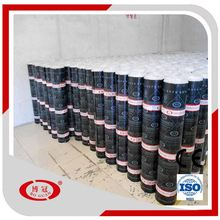 app torch waterproofing applied membrane bitumen price