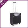 New Trolley travel luggage bag 360-degree wheels luggage