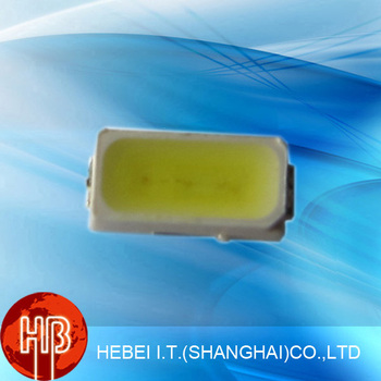 SMD 3014 Led Diode Chip White For Strip Lights