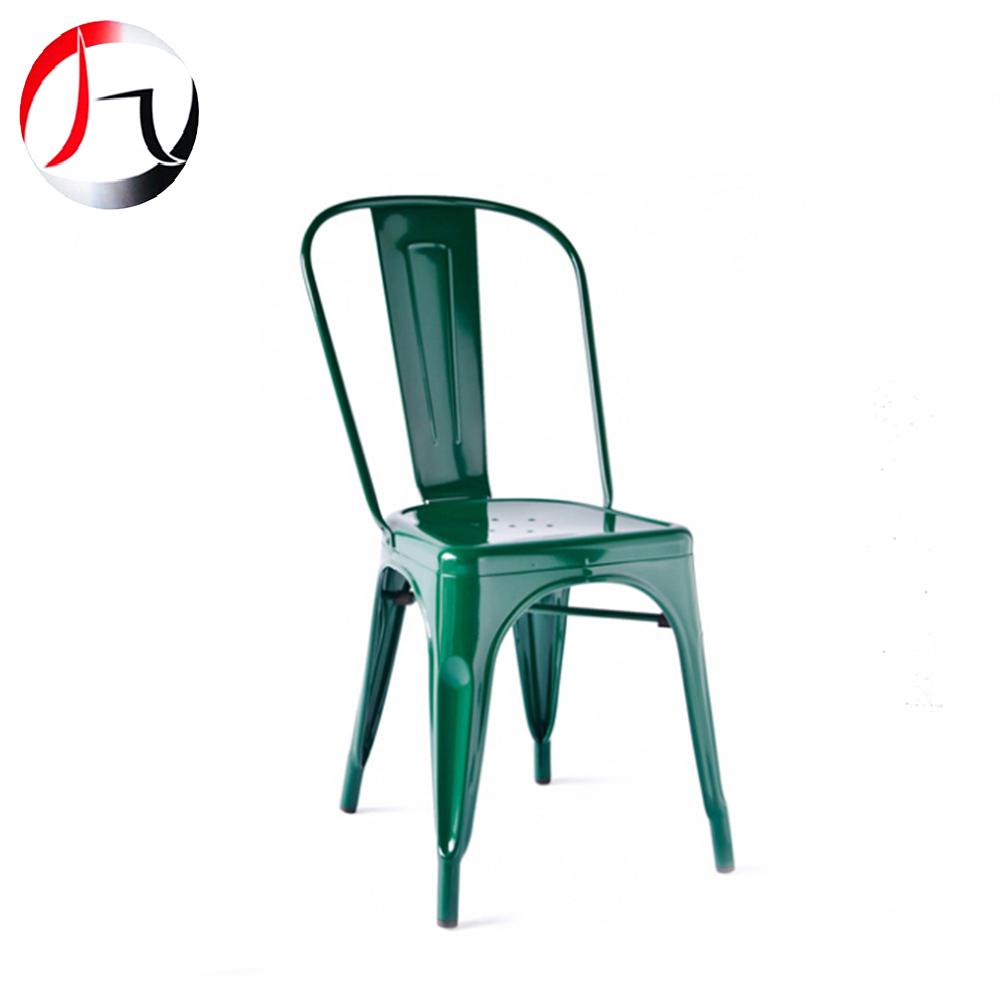 Acheter des lots d 39 ensemble french moins chers galerie d 39 image french sur maison moderne 2014 - Chaise de restaurant a vendre ...