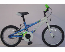 16 inch hot model kids bike /children bike SY-CH1679