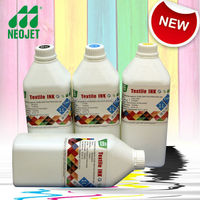 Original quality Ink factory supply high compatible sublimation ink for brother printer