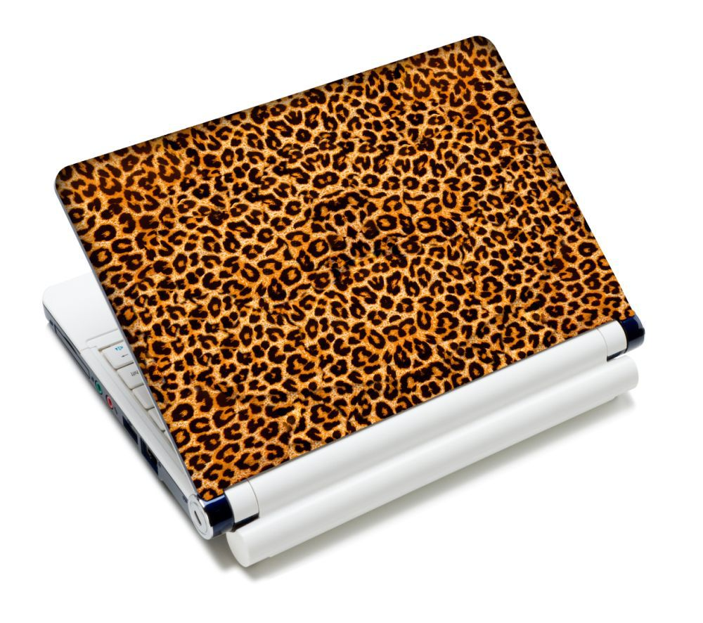 Cheap Hp Laptop Covers Skins, find Hp Laptop