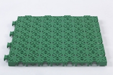 Tennis court dimensions outdoor tennis court surface portable tennis court flooring material